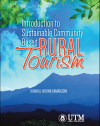 Introduction to Sustainable Community Based Rural Tourism
