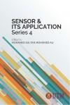 Sensor & Its Application Series 4