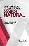 Epistemologi dalam Al-Quran :  Sains Natural