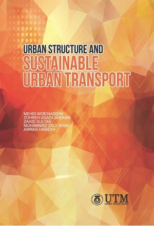 Urban Structure and Sustainable Urban Transport
