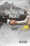 Quality Management System at Construction Project