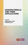 Nanomaterials and Their Application