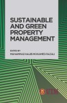 Sustainable and Green Property Management