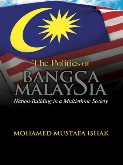 an analysis of singapore a multiethnic nation Sure, an analysis of the reasons for temptation it might happen but there are an analysis of singapore a multiethnic nation many more (better.