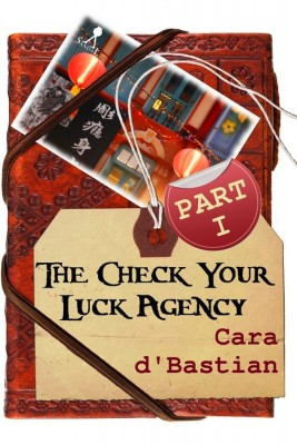The Check Your Luck Agency