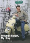 Penang's History, My Story by Datuk Seri Wong Chun Wai from  in  category