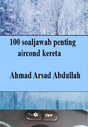 100 soaljawab penting aircond kereta