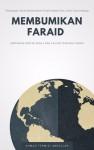 Membumikan Faraid