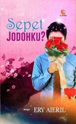 Sepet Jodohku? by Ery Aieril from  in  category