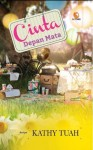 Cinta Depan Mata by Kathy Tuah from  in  category