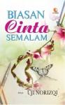 Biasan Cinta Semalam by Uji Norizqi from  in  category