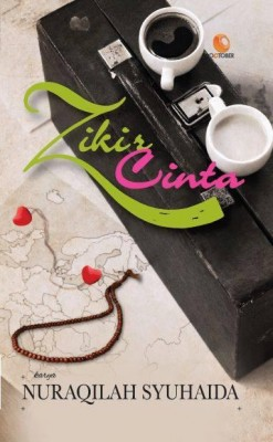Zikir Cinta by Nuraqilah Syuhaida from  in  category