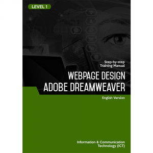 Adobe Dreamweaver CS6 Level 1 by AMC THE SCHOOL OF BUSINESS from AMC THE SCHOOL OF BUSINESS in Engineering & IT category