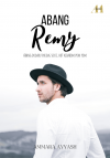 ABANG REMY by AMMARA AYYASH from  in  category