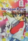 Harapan Rayn by Santosa Soewignjo from  in  category