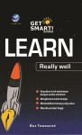 Get Smart! Books Learn Really Well by Roz Townsend from  in  category