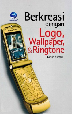 Berkreasi Dengan Logo,Wallpaper Dan Ringtones by Tyasno Nurhadi from  in  category