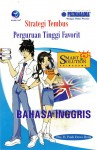 Strategi Tembus Perguruan Tinggi Favorit - Bahasa Inggris by H. Paidi Dewa Brata, DRS. from  in  category