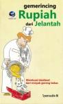 Gemerincing Rupiah Dari Jelantah, Membuat Biodiesel Dari Minyak Goreng Bekas by Syamsudin M from  in  category