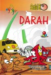 Serial Bio Darah by R Arifin Nugroho from  in  category