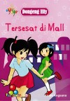 Dongeng Elly - Tersesat Di Mall by Annie Angsana from  in  category