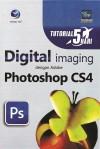 Tutorial 5 Hari Digital Imaging dengan Adobe Photoshop CS4