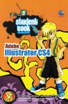 Student Book Series Adobe Photoshop CS4 by Madcoms from  in  category