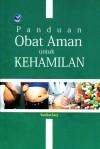 Panduan Obat Aman Untuk Kehamilan by Yunika Sary from  in  category