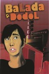 Balada Si Dodol by Anton WP from  in  category