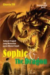Sophie and The Dragon by Gheeto T. W. from  in  category