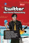 Twitter Best Social Networking by Elcom from  in  category