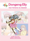 Dongeng Elly - Hari Pertama ke Sekolah by Annie Angsana from  in  category