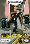 Seri Biografi Dunia Charlie Chaplin by Acep Yonny from  in  category