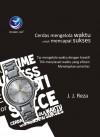 Manage Your Time for Success Cerdas Mengelola Waktu untuk Mencapai Sukses by J. J. Reza from  in  category