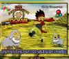 Seri Petualangan Dombi Jalan-Jalan Ke Gurun Pasir by Ricky Gunawan from  in  category