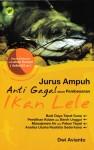Jurus Ampuh Anti Gagal dalam Pembesaran Ikan lele by Dwi Avianto from  in  category