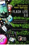Mudah Membuat Mobile Application Dengan Flash Lite 3.0 by A.Z.Fanani Dan Arry Maulana Syarif from  in  category