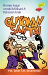 Guyonan Santai by Jonar T.H. Situmorang from  in  category