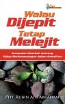 Walau Dijepit Tetap Melejit by Pdt. Rubin Adi Abraham from  in  category