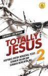 Totally for Jesus 2 by Sariwati Goenawan from  in  category