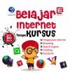 Seri 30 Menit Belajar Internet Tanpa Kursus by Elcom from  in  category