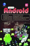 Google Android by Elcom from  in  category