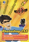 Belajar Kilat Photoshop CS5