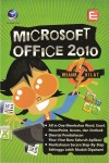 Belajar Kilat Microsoft Office 2010 by Elcom from  in  category