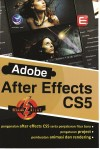 Belajar Kilat Adobe After Effects CS5 by Elcom from  in  category