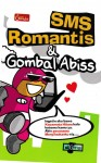 Sms Romantis Dan Gombal Abis by G-Media from  in  category