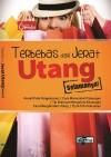 Terbebas dari Jerat Utang by Sigma - G Media from  in  category