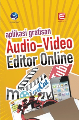Aplikasi Gratisan Audio Video Editor Online