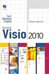Seri Belajar Cepat Microsoft Visio 2010 by Mikael Sugianto from  in  category