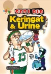 Seri Bio - Keringat dan Urine by R. Arifin Nugroho & Bambang Sakhuntala from  in  category
